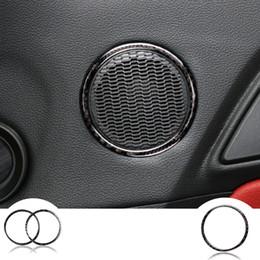 Einstiegsleisten Schutzleisten passend für Ford Kuga Mk2 2013-2014 Edelstahl