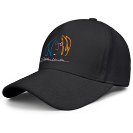 $enCountryForm.capitalKeyWord UK - Mind Games John Lennon black for men and women trucker cap ball design fitted customize team youth hats