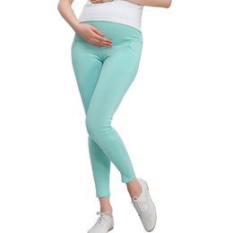 5eb26060ada56 Shop Adjustable Leggings UK | Adjustable Leggings free delivery to ...