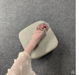 Silver Tie Back Hooks Australia - women red bottom pumps high heels peep toe Stileo dress shoes platform patent red silver plus 35-42 s95