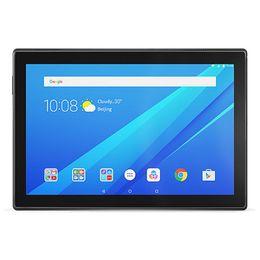TableTs lenovo online shopping - Orginal Lenovo Tab4 inch Android TAB X304N LTE Tablet PC tablets Qualcomm G G x800 IPS Lenovo Tab4