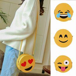 $enCountryForm.capitalKeyWord Australia - KKMHan Brand Women Ladies Girls FashionShoulder Tote Handbag Purse Crossbody Casual Bags Dropshipping borse da donna bolsas