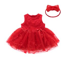 8212c9bea Shop Baby Girl 1st Birthday Party Dresses UK