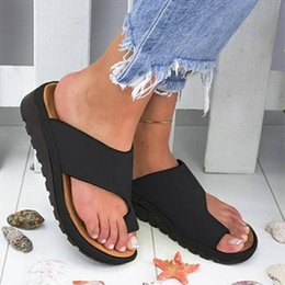 Shoes Bunions Nz Buy New Shoes Bunions Online From Best