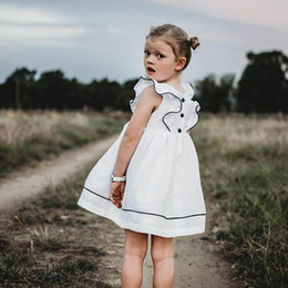Inexpensive Designer Clothes | Discount Designer Kids Dresses Designer Dresses For Kids 2019 On