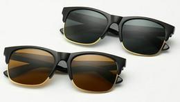 $enCountryForm.capitalKeyWord Australia - Free Shipping New Ray 4189 sunglass Glasses lens For Men Women sunglasses Outdoor beach Sport Sun Glasses made in china.
