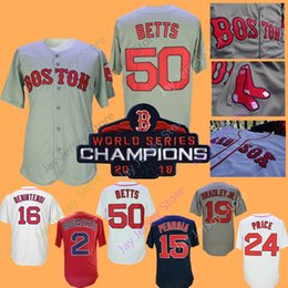aa0b4b63352 BaseBall sox online shopping - Boston Red Sox Jersey Bogaerts Pedroia  Andrew Benintendi David Price Ortiz