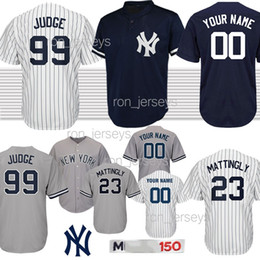 85b62a34b40e personalizada 99 Aaron Judge New York jerseys Yankees 25 Torres 2 Jeter 27  GS 3 Ruth Mariano 42 Rivera 7 Mantle maillot