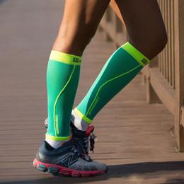 $enCountryForm.capitalKeyWord Australia - 2017 Breathable Hiking Gaiters Outdoor Running Legwarmers Sports cycling socks Leg Warmers Hunting Jogging Tennis Leggings