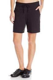 Men's Running Shorts Man Sports Short Pants Jogging Fitness Shorts Quick Dry Mens Gym Men Shorts Summer Sport Gyms Clothing FY8046 on Sale