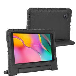 EVA Kids Ударопрочный чехол Горячая распродажа для планшета для Samsung Tab A 10.1 2019 Все модели