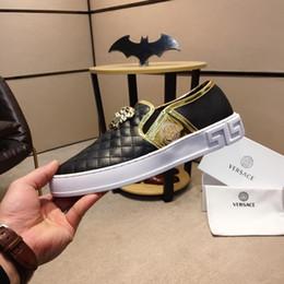 7850d18d7ba9d Shop Custom High Top Shoes UK | Custom High Top Shoes free delivery ...