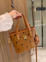 Free purse patterns zippers online shopping - designer luxury handbag purse MOM pattern women designer bags ladies purse mini totes come with free dog designer handbags