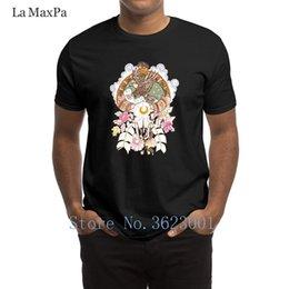 Wholesale golden color shirts men resale online – Custom Letters Men T Shirt Golden Hour T Shirt Humorous Solid Color Tshirt Breathable Cotton Tee Shirt For Men Hip Hop