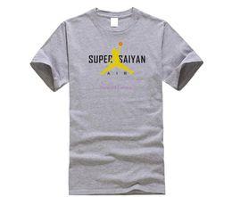 t shirt vegeta 2019 - T-shirt Son Goku Vegeta Pop Hip Hop Creative T Shirt Skate Rock Casual Women Men Top discount t shirt vegeta