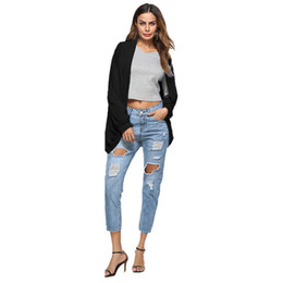 4e94fd9c60f66 Women Loose Shawl Kimono Cardigan Causal Top Cover up Shirt Blouse Beach  cape top femme Cape for a swimsuit kimono cardigan tops