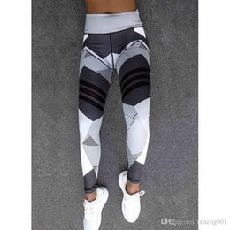 $enCountryForm.capitalKeyWord Australia - 2 Colors Women Yoga Pants Sporting Leggings Clothing For Womens Fitness Quick Dry High Waist Leggins Fitness Workout Leggins #376952