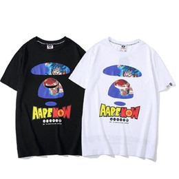 Sports T Shirts Design For Men Australia - Summer Brand Design Couple Fashion T Shirts for Men Women Print Letter Short Sleeve T-Shirts Cotton Casual Sports Style Pullovers Tee Top