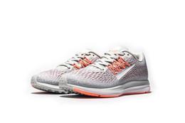 $enCountryForm.capitalKeyWord UK - box HOT SALE ZOOM WINFLO 5 Mens Running Shoes Hiking Jogging Walking Outdoor Shoes designer shoes LUNARLON Athletic Sneakers
