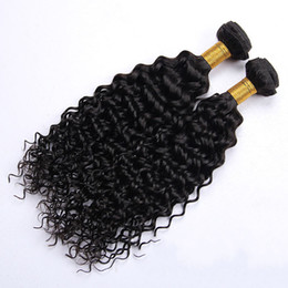 Hair Manufacturers Australia - 100%Manufacturers direct African virgin hair curtain, tailored for women, hair black shiny, light and breathable, comfortable to wear.TKWIG
