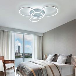 $enCountryForm.capitalKeyWord Australia - Best Price Elevator Blue Sky Ceiling Light Led Panel