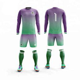 $enCountryForm.capitalKeyWord UK - Men European sizes soccer jerseys football training suit custom Adults Kids plain soccer jersey Sports clothes soccer uniform