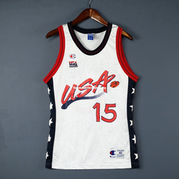 sale retailer 17753 1ad50 Usa Olympic Basketball Jersey Online Shopping | Usa Olympic ...