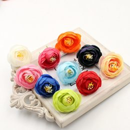 Mini Silk Flowers For Crafts Online Shopping Mini Silk Flowers For