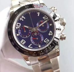 2848d27b4601 Mejores Relojes Suizos Online