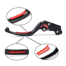 $enCountryForm.capitalKeyWord Australia - Brake & Hydraulic Clutch Lever For DUCATI 899 959 1199 Panigale S Tricolor 1299 Panigale S R Motorcycle Accessories Non-Slip