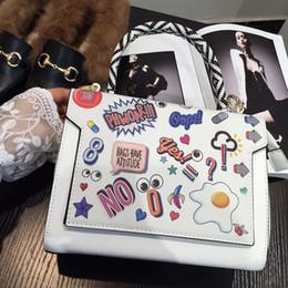 b1128e06d449 Famous bag brands japan online shopping - Pink sugao designer handbags new style  women shoulder bag