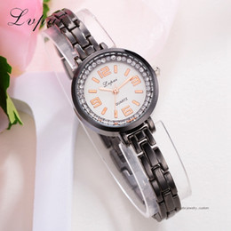 Cheap Ladies Watch Bracelet NZ - Luxury Ladies Watches For Women Gold Watch Crystal Fashion Designer Bracelet Watches Women Cheap Wrist Watches Dropshiping