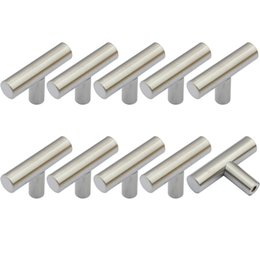 nickel drawer handles nz buy new nickel drawer handles online from rh nz dhgate com