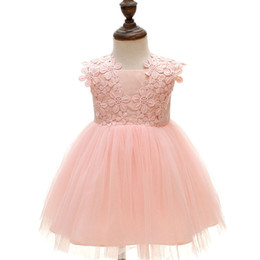 e015076da91f 1st Birthday Party Dresses Baby Online Shopping