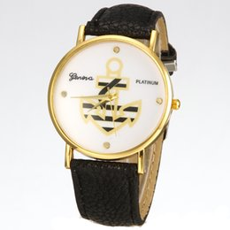 Ladies Bronze Wrist Watches Australia - MISSFOX Best-seller Watch Women Waches Uhr Rose Gold Fashion Casual Ladies Wrist Watch Xfcs Dropshipping 2019 Quartz Wristwatch