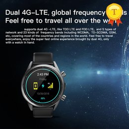 Tdd Lte Online Shopping | 4g Tdd Lte for Sale