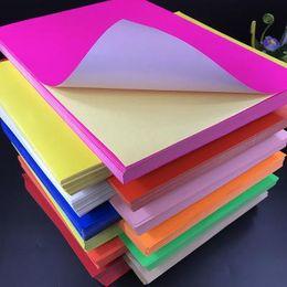Sheet Cardboard Australia | New Featured Sheet Cardboard at Best