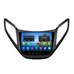 $enCountryForm.capitalKeyWord UK - Android 4G LTE HD 1080P car MP3 MP4 Music Resolution HD display Resolution 1024 * 600 USB for Hyundai HB20 9inch