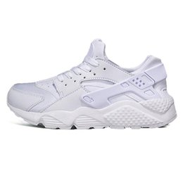 $enCountryForm.capitalKeyWord Australia - 2019 Air Kids Huarache Run 1 Shoes sports kid running shoes Children huaraches outdoor toddler athletic big boys girls Infant brand sneakers