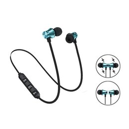 $enCountryForm.capitalKeyWord NZ - X11 Bluetooth Headphones Wireless Sports Headphones With Microphone 3D Stereo Headphones For Samsung   Huawei   iphone