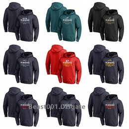 $enCountryForm.capitalKeyWord Australia - Hot Patriots Chiefs Eagles Saints Seahawks Los Angeles Sweatshirt Chargers Pro Line by Branded Playoffs Bound Hometown Pullover Hoodie