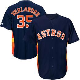$enCountryForm.capitalKeyWord Australia - Men Houston Custom Astros jerseys Justin Verlander George Springer Alex Bregman Nolan Ryan Jose Altuve Baseball Player Jersey