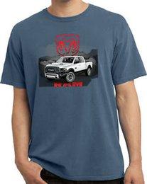 $enCountryForm.capitalKeyWord Australia - Buy Cool Shirts Dodge T shirt White Ram Pigment Dyed Tee