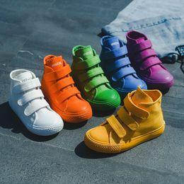 da81436ac3f85 White Canvas Shoes For Babies Australia | New Featured White Canvas ...