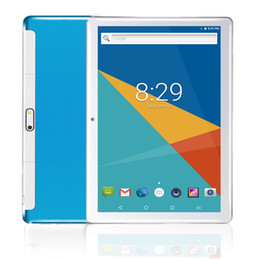 Octa cOre mtk6592 32gb online shopping - MaiTai Inch Tablet Pc Android Octa Core G ROM G RAM IPS WIFI G Call GPS OTG Bluetooth phone child MP