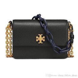 $enCountryForm.capitalKeyWord Australia - Hot Products Brand Shoulder Bag Designer Handbag Luxury Handbag High Quality Woman Fashion Chain Printing Bag Wallet Phone Bag Free Shippin