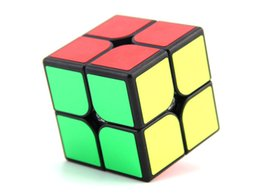 $enCountryForm.capitalKeyWord UK - Fantastic Art Magic Square M Magnet Edition Second-Order Cube Color Professional Racing Competition Magnetic Positioning 2 Order