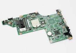 $enCountryForm.capitalKeyWord Australia - 595135-001 Laptop motherboard for hp Pavilion DV6-3000DV6Z-3200 NOTEBOOK DA0LX8MB6D1 REV:D 100% TESTED