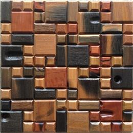Modern Kitchen Wall Tiles Design Online Shopping Modern Kitchen