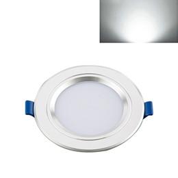 $enCountryForm.capitalKeyWord Australia - LED Panel lamp light fixture home decor hallway LED antifog ceiling light living room decor circular patch lamp